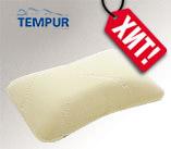Ортопедическая подушка Tempur Symphony