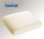 Ортопедическая подушка Tempur Classic