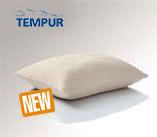 Ортопедическая подушка Comfort Promessa