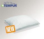 Ортопедическая подушка Tempur Cloud