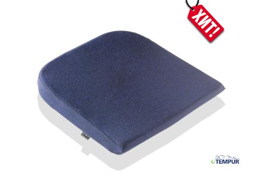 Ортопедическая подушка для сидения на стул  спб