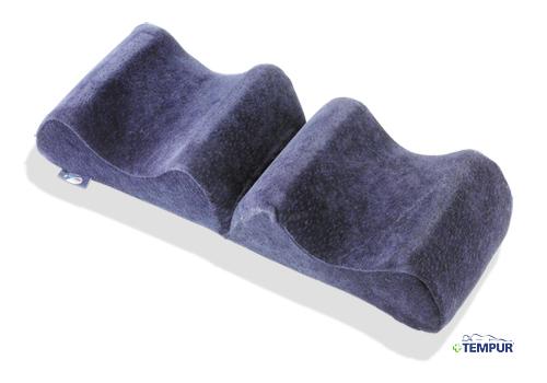Где купить ортопедическую подушку цена